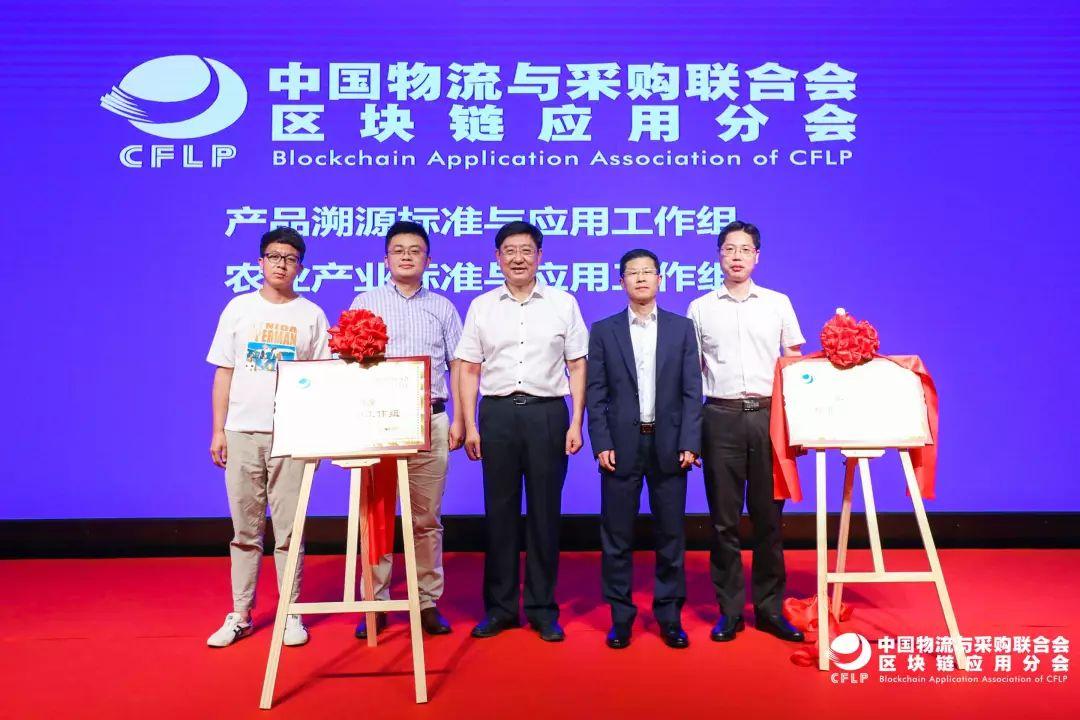 http://www.reviewcode.cn/yunweiguanli/53361.html