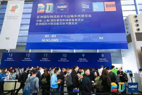 http://www.xqweigou.com/dianshangyunying/70851.html