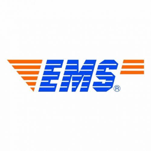 顺丰的挑战者来了!国有老牌快递企业EMS宣布启动IPO计划