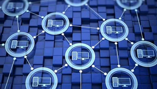 区块链这项技术将对供应链产生颠覆性影响
