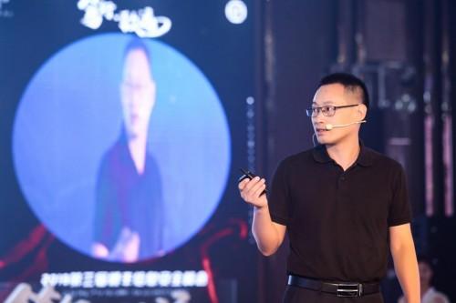 """一家快递公司,为何在""""信息安全江湖""""扬名-快递新闻网"""