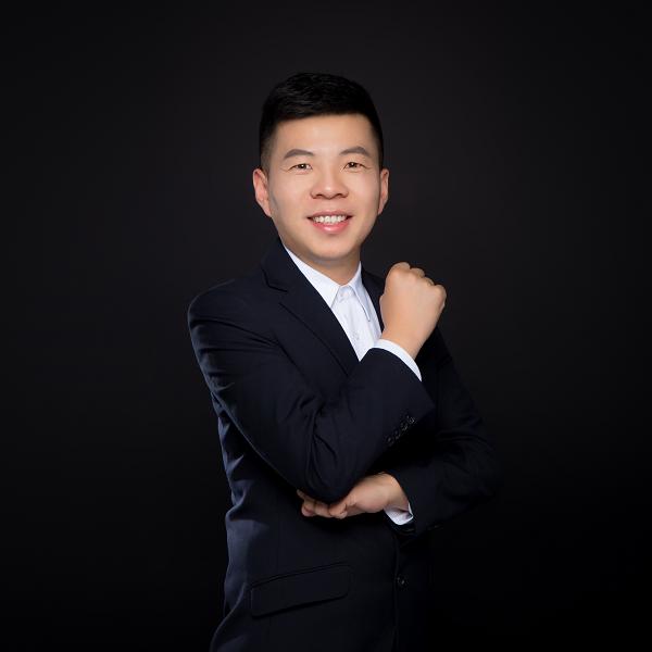 帆软交通物流行业顾问杨鹏:交通物流业的数据管理进化 沛县热线