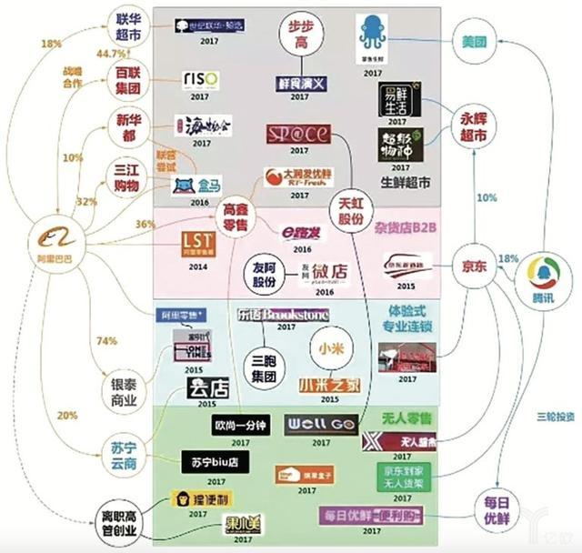 gdp为什么高估产出真实量_江苏GDP最低的宿迁,放在广东排名第几,会是最后一名吗(3)