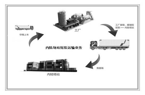 http://www.reviewcode.cn/rengongzhinen/193373.html