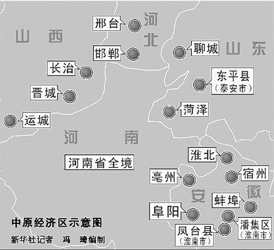 中国各省面积人口_全国各省面积人口表