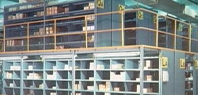 济南市福康物流配送实施任务行分销ERP案例