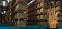仓储转型过程中需处理问题有哪几种?