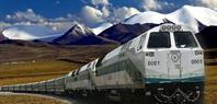 """""""公转铁""""对公路货运行业的挑战和机遇"""