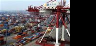 """山东四大港口整合""""撞上""""自贸区政策,东北亚航运将会擦出什么火花?"""