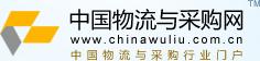 www.qg999.com_钱柜娱乐999官网_钱柜999官网|官方网站