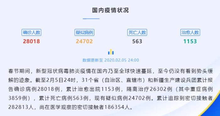 QQ截图20200207133112