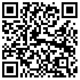 3.23【东风商用车】感恩大回馈 抽奖赢豪礼-亿元豪礼大派送,人手一份!(1)(1)457.png
