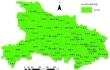 荆楚大地四月绿:湖北物流行业感恩疫情下中国物流与采购联合会的关怀和全国物流行业的支持