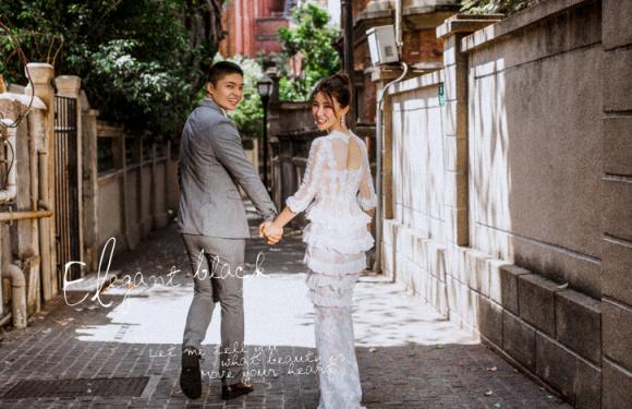 【秀木摄影】郑州漯河婚纱摄影前十排行,商丘新乡拍婚纱照哪家好