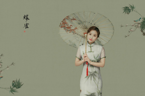 【乐可摄影】为你的幸福负责!濮阳郑州婚纱照摄影工作室哪家排名更好?