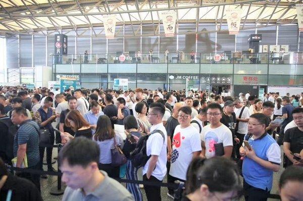 http://www.xiaoluxinxi.com/jiancaijiazhuang/663342.html