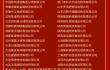 中物联全国数字化仓库企业试点(第一批)拟认定企业名单公示