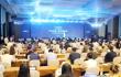 安全·互联·共生 | 2020青山湖峰会暨商用车智能驾驶生态大会今日启幕!