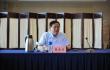 中国物流与采购联合会网络货运企业评估委员会第一次会议在京召开
