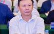 """2020""""中国外运杯""""第七届全国大学生物流设计大赛正式启动"""