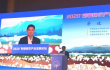 """蔡进:以现代供应链促进形成棉花产业""""双循环""""新发展格局"""