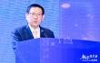 崔忠付出席2020(第十二届)中国物流与供应链信息化大会