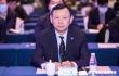 中国物流与采购联合会第六届五次理事会在青岛召开