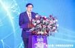 崔忠付:中国物流与采购联合会第六届五次理事会工作报告