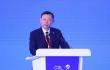 第十九次中国物流学术年会在广东省佛山市南海区召开
