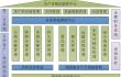 安徽港口物流-物流服务管理平台