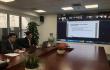 蔡进主持召开国际采购与供应管理联盟(IFPSM)亚太区会议