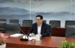 中国物流与采购联合会网络货运企业评估委员会第二次会议在京召开