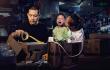 敦煌网:向全球输出中国供应链