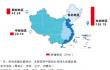 助力行业发展!《2021年中国第一季度物流地产分析报告》发布