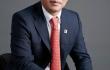 张春华:以工业供应链服务助力中国制造转型升级