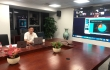蔡进参加国际采购与供应管理联盟(IFPSM)理事会