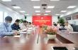 中物联党委深入学习领会习近平总书记在庆祝中国共产党成立100周年大会上的重要讲话精神